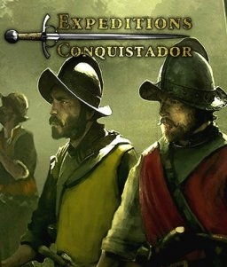 Expeditions Conquistador (PC DIGITAL) (PC)