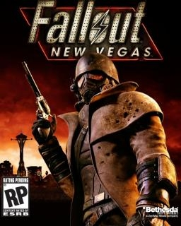 Fallout New Vegas (PC DIGITAL) (PC)