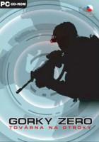 Gorky Zero: Továrna na otroky (PC)