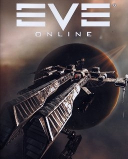 EVE Online - Core Starter Pack 30 Dní (DIGITAL)