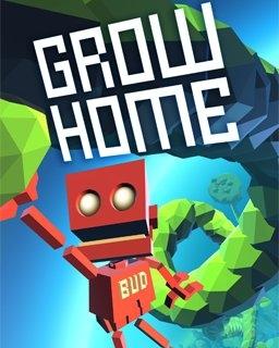 Grow Home (DIGITAL)