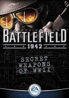 Battlefield 1942: Secret Weapons of World War II (PC)