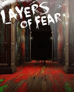 Layers of Fear (DIGITAL)