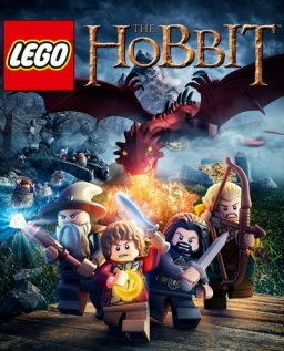 LEGO The Hobbit (DIGITAL)