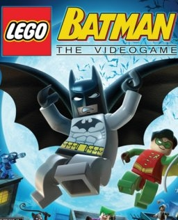 LEGO Batman (PC DIGITAL) (DIGITAL)