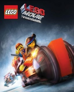LEGO Movie Videogame (DIGITAL)