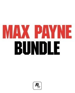 Max Payne Bundle (PC DIGITAL)