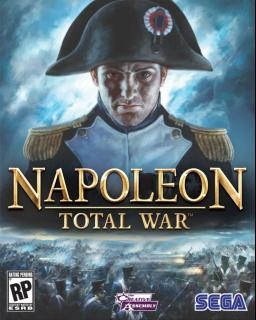Napoleon Total War (PC DIGITAL)