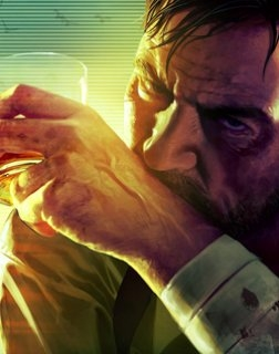 Max Payne 3 Complete (PC DIGITAL)