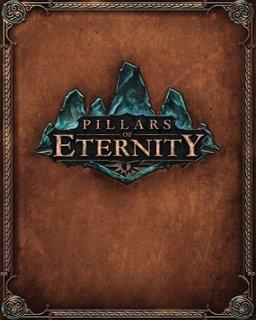 Pillars of Eternity (DIGITAL)