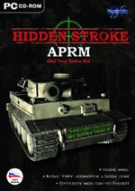 Hidden Stroke (PC)
