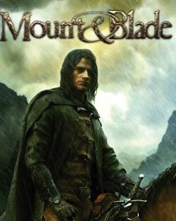 Mount and Blade (DIGITAL)