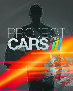Project CARS (DIGITAL)