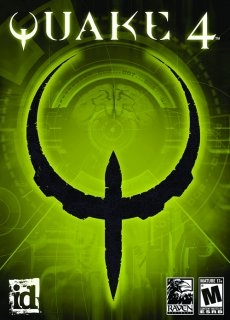 Quake IV (PC DIGITAL)