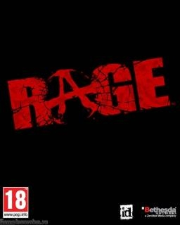 Rage (PC DIGITAL)