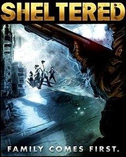 Sheltered (PC DIGITAL) (PC)