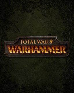 Total War WARHAMMER (DIGITAL)