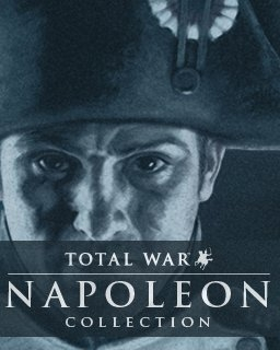 Napoleon Total War Collection (PC DIGITAL)