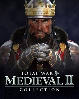 Medieval II Total War Collection (PC DIGITAL)
