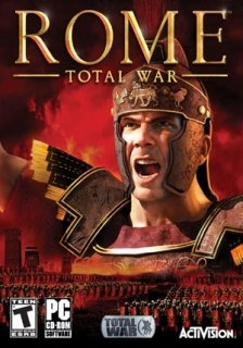 Total War ROME (DIGITAL)