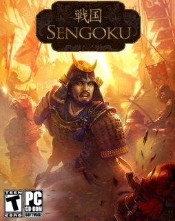 Sengoku (PC DIGITAL) (PC)