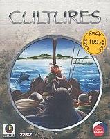 Cultures (PC)