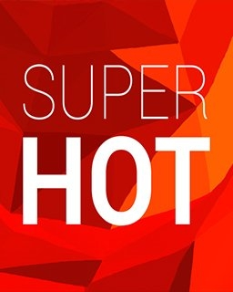 SUPERHOT (DIGITAL)