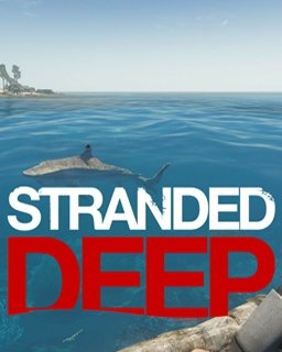 Stranded Deep (DIGITAL)