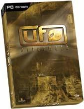 UFO : Aftermath - speciální edice (PC)