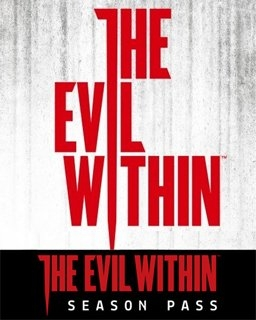 The Evil Within Season Pass (DIGITAL)