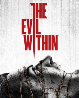 The Evil Within (DIGITAL)