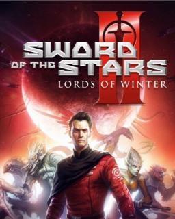 Sword of the Stars II Enhanced Edition (DIGITAL)