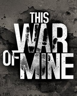 This War of Mine (DIGITAL)