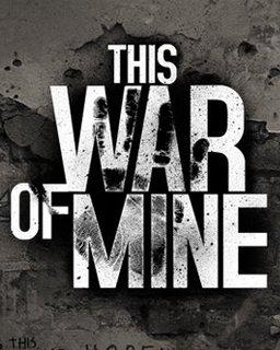 This War of Mine (PC DIGITAL)