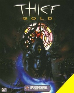 Thief Gold (PC DIGITAL)