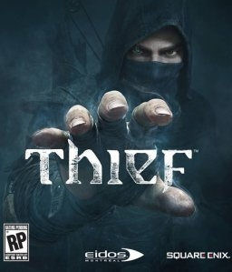 Thief (PC DIGITAL) (PC)