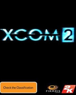 XCOM 2 (PC DIGITAL)