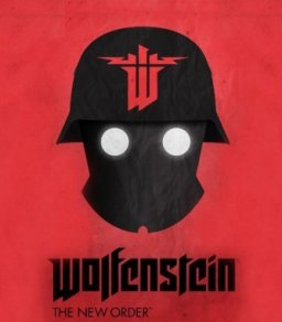 Wolfenstein The New Order (DIGITAL)