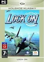 Lock On: Modern Air Combat (PC)