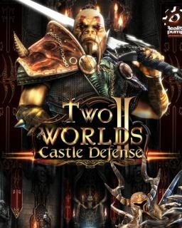 Two Worlds 2 Castle Defense (DIGITAL)
