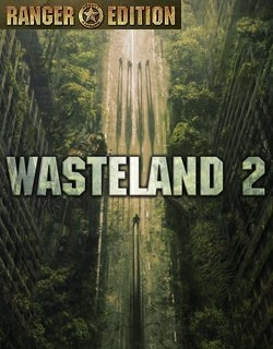 Wasteland 2 Ranger Edition (DIGITAL)