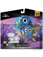 Disney Infinity 3.0: Play Set - Finding Dory