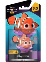 Disney Infinity 3.0: Figurka Nemo