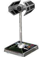 Desková hra Star Wars X-Wing: TIE Advanced (rozšíření)