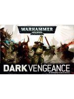 Warhammer 40000: Dark Vengeance