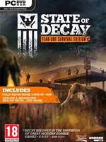 State of Decay – Year One Survival Edition