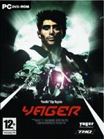 Yager (PC)