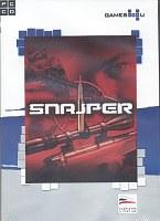 Sniper (PC)