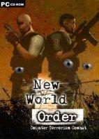 New World Order (PC)