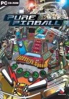 Pure Pinball (PC)